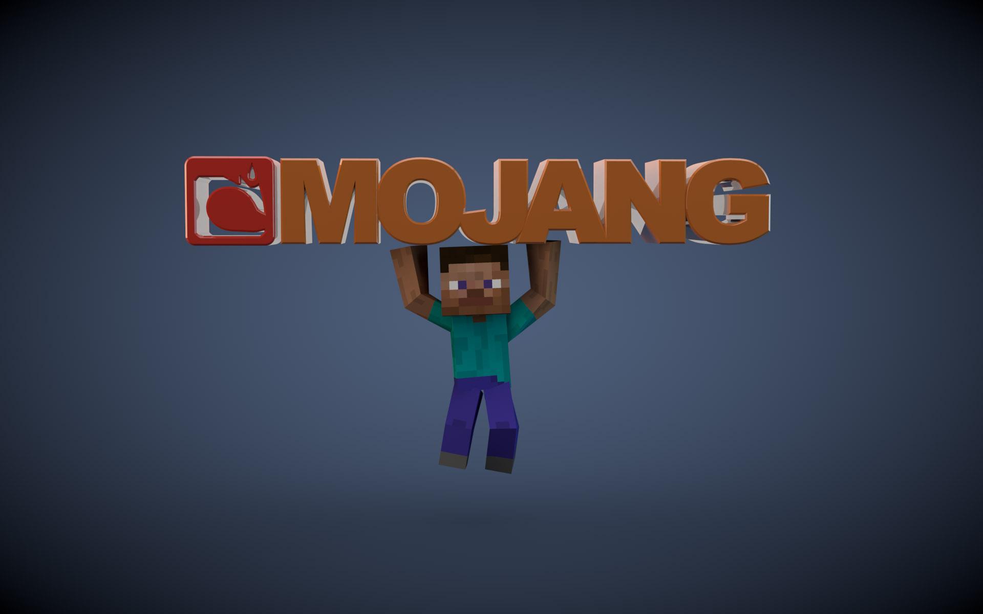 Simple Wallpaper Minecraft Design - mojang-wallpaper-minecraft-1  Gallery_204835.jpg?x96762