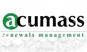 Logo-Acumass-XMAS-300x180